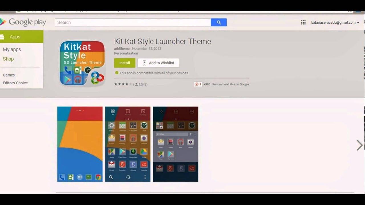 Lenovo A1000 Android Kitkat Videos - Waoweo