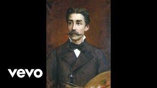 Pedro Young - Pedro Young Anthem (ft. Pedro Young) (Official Audio)