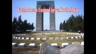 Çanakkale Türküsü - Versioni ll HD l