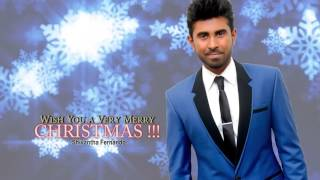 Christmas Mashup by Shivantha Fernando