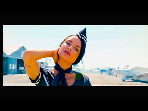 Смотреть клип Biwai - Je Fly