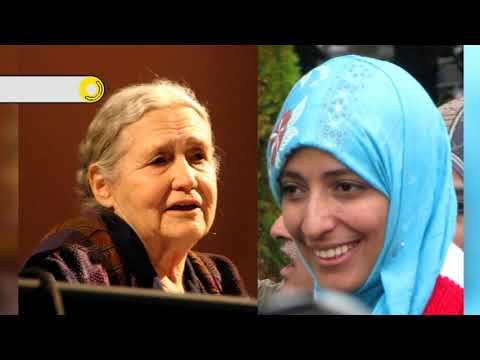 11 канал: Найвідоміші нобелівські премії