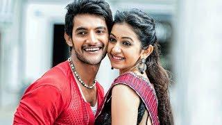 Aadi Latest Telugu Best Youthful Movie - Rough - Aadi, Rakul Preet Singh - Latest HD Movies 2019