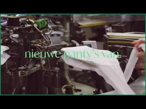 Green Campaign NL