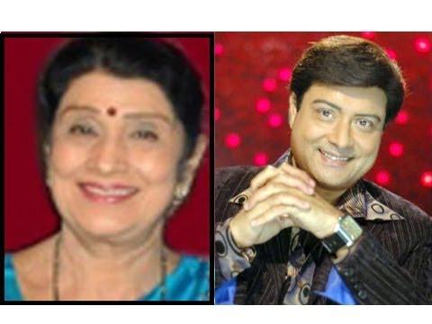 Popular Marathi Actors Sachin Pilgaonkar And Uma Bhende To Be Felicitated - Entertainment News