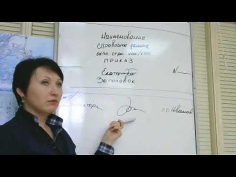 Патриарх Кирилл ставит подпись ЗА запрет абортов!