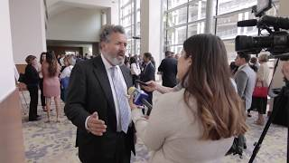 Congressional Luncheon 2018 - San Diego Chamber