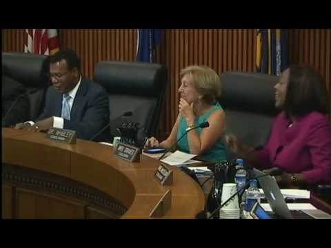 Formal 10/10/17 Session - Norfolk City Council