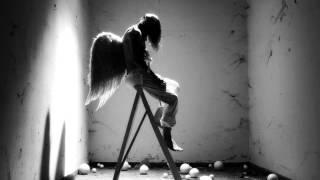 Dinky - Falling Angel (Matthew Styles Remix)