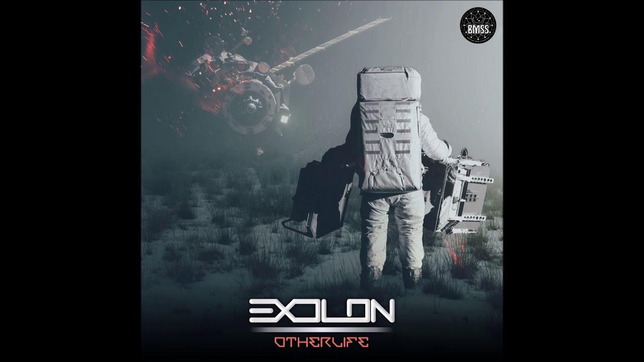Download Exolon - Otherlife