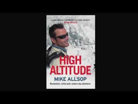 High Altitude - EVEREST