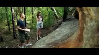فيلم الرعب والاثارة Wrong Turn 6  Last Resort