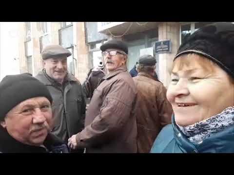 Почему в Новых Санжарах бунтуют против приезда украинцев из Китая. Опрос | Страна.ua