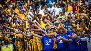 AMAKHOSI INJURY UPDATES|KAIZER CHIEFS NURSING ROOM ,WHO'S OUT
