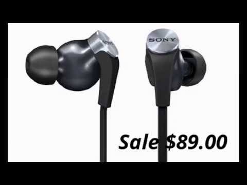 Best Earbuds under 100$ - Best in Ear Headphones for Classical Music Under 100