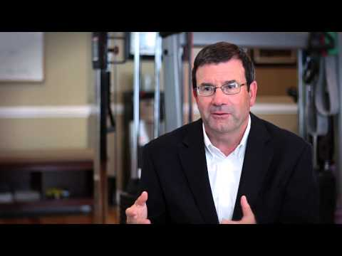 The Role of Carbohydrates in Energy Supply and Athletic Performance – An Interview Tim Tracy, PhD