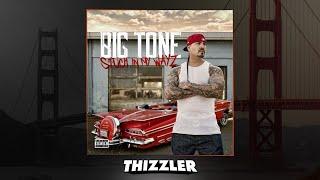 Big Tone ft. Lazy-Boy, Baby Gas & DJ Habanero - Take Whats Mine (Prod. MMMonthaBeat) [Thizzler.com]