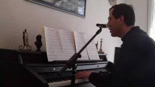 L'ENFANT - POETE YVES DUTEIL dans chanson mqdefault