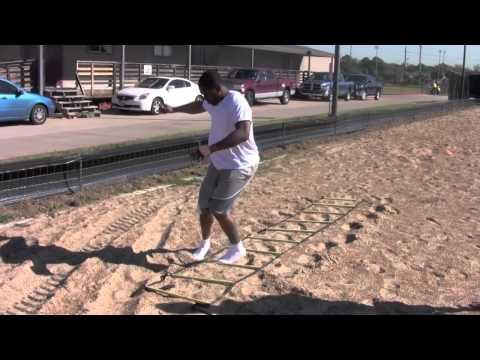 MLB Offseason Baseball Training Program - Dynamic Sports Training