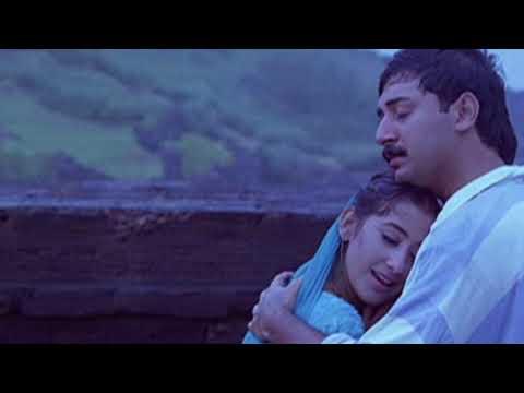 Tu Hi Re(Bombay) Cover by Varun Mishra