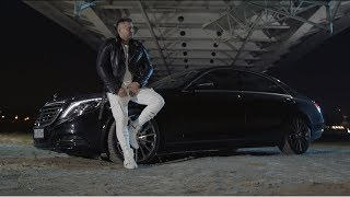 EXTAZY - Kochana Moja (Official Video) HIT 2018