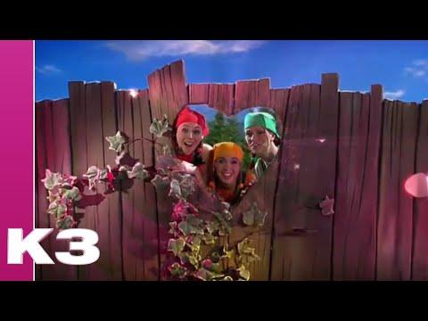 K3 - De 3 Biggetjes