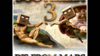 Phat Ass Drop 2 (DJs from Mars)