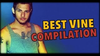 BEST VINE COMPILATION