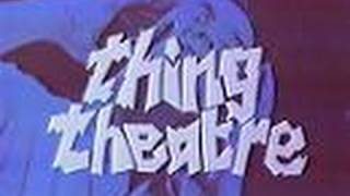 "WSNS Channel 44 - Thing Theatre - ""Attack Of The Robots"" (Opening, 1978)"