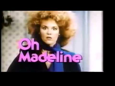 """""""Oh Madeline!"""" Episode 1: That Was No Lady - Madeline Kahn"""