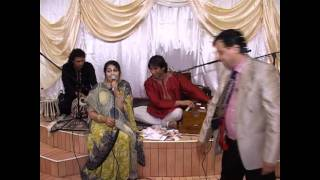 Download Aasia saman piyasi Nigahon main tera intazar hai MP3 song and Music Video