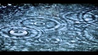 Patrick Hawes - Rain