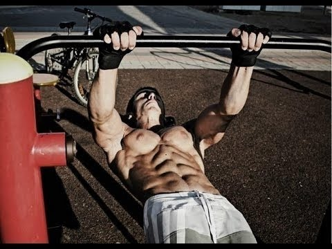 2014 Great Summer Gym Workout Music Megamix (HQ)