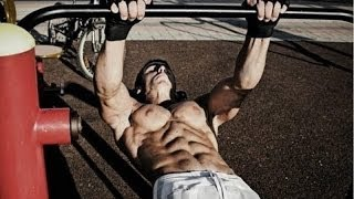 2014 Great Summer Gym Workout Music Megamix (HQ)