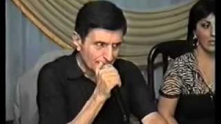 Балоглан Ашрафов песнии 80-х