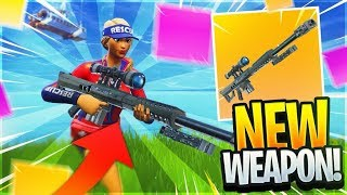 🔴 TOP PS4 PLAYER ~ 2000+ WINS 🏆 ~ (Fortnite Battle Royale)