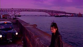 倉木麻衣デビュー15周年を記念したベストアルバム『Mai Kuraki BEST 151...