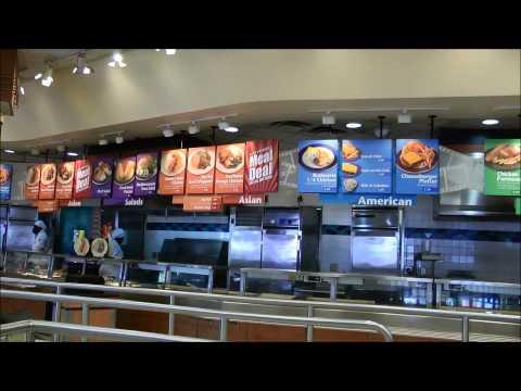 International Food and Film Festival, Universal Studios Florida, Universal Orlando
