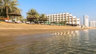 Le Meridien Abu Dhabi 4* Абу-Даби, ОАЭ(Отель Le Meridien Abu Dhabi 4* Абу-Даби, ОАЭ Отель Le Meridien с видом на Персидский залив, собственным пляжем, тихим садом..., 2015-10-29T22:43:14.000Z)