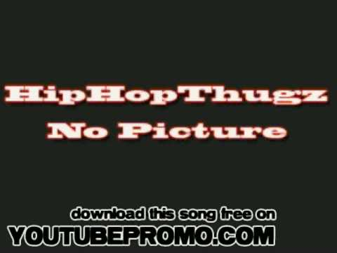 camron - Do Ya Thing (Remix) - Evil Empire And Camron-Crimin