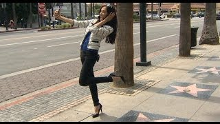 Extreme Makeover: Plastic Surgery for Better Selfies?