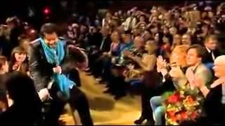 Филипп Киркоров Шоу Другой полная версия