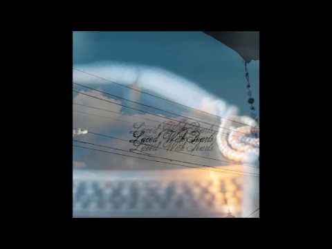 Vel the Wonder- Above it All Feat. Dye (Prod. Manifest)
