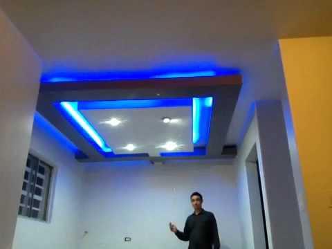 Iluminacion indirecta led luz indirecta iluminacin - Iluminacion indirecta led ...