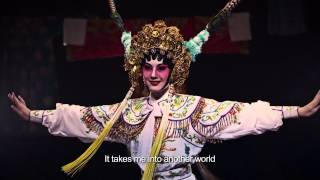 Our HK (Arts & Culture – Where East meets West)(2015) thumbnail