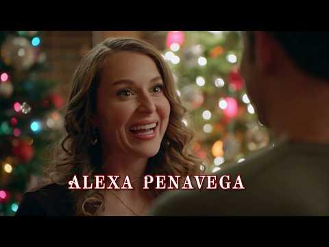 Christmas Made to Order | Trailer (2018) | Alexa PenaVega, Jonathan Bennett, JoMarie Payton
