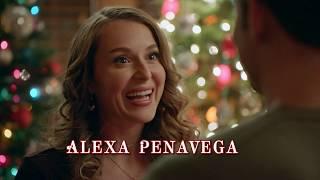 christmas made to order trailer 2018 alexa penavega jonathan bennett jomarie payton youtube christmas made to order trailer 2018 alexa penavega jonathan bennett jomarie payton