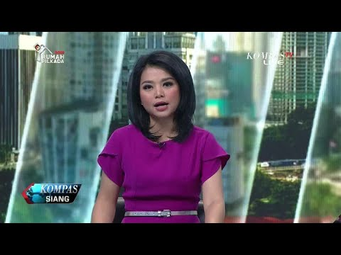 Wawacara Lengkap Rian Ernest Tanggapi Anies Baswedan