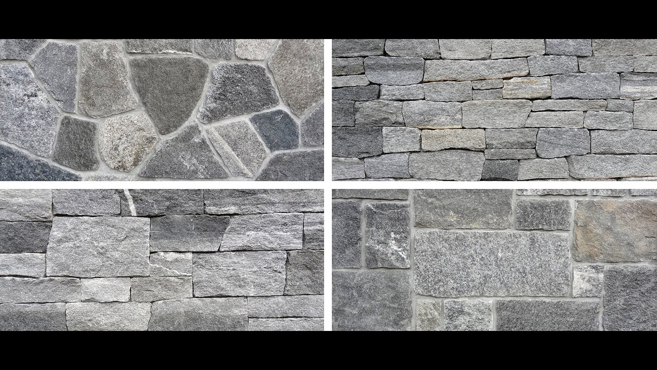 Fireplace stone thin natural veneer by stoneyard - Oyster Bay Natural Thin Stone Veneer By Stoneyard