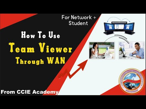 how-to-use-file-transfer-inteam-viewer-through-lan-and-wan-part-3-in-urdu-and-hindi